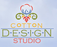 Cotton Design Studio